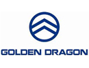 GOLDENDRAGON